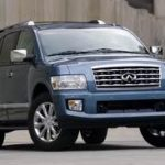 Infiniti QX56 2004 Service Manual And Repair – Car Service