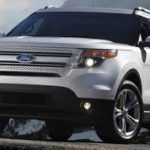 Download PDF 2012 Ford Explorer Owner's Manual – Car Service
