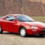 Mazda Mx3 v6 1992199419961998 Service Repair Workshop Manual -Car Service