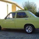 1978 Nissan Datsun 280Z Workshop Service Repair Manual – Car Service
