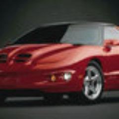 Pontiac Firebird Trans-Am 1997 1998 1999 2000 2001 2002 Workshop Service repair manual