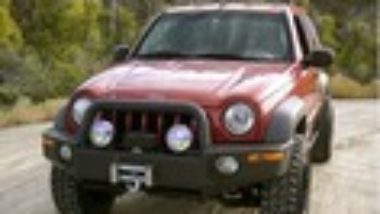 2002 Jeep Liberty 2.4lts Service Repair Workshop Manual Pdf