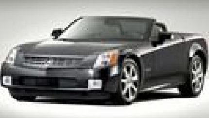 2004 2005 2006 2007 2008 Cadillac XLR Workshop Service Repair Manual Pdf