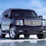 Cadillac Escalade Service Manual Repair 2002 2004 2005 2007 2006 Pdf Online