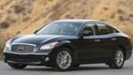 2011 Infiniti M37 M56 Workshop Service Repair Manual - Repair7