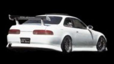 Toyota soarer Workshop Service Repair Manual