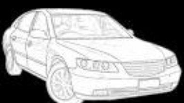 Hyundai Grandeur 2006-2010 Workshop Service And Repair Manual