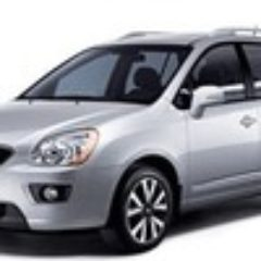 Kia Carens - Rondo 2012 Oem Workshop Auto Shop Service Manual Download