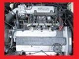 Mitsubishi 4G9 Engine 4G92 4G93 4G94 Lancer Carisma Pajero Galant Space Star Space Runner