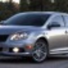 2009-2014 Suzuki Kizashi Workshop Service Repair Manual