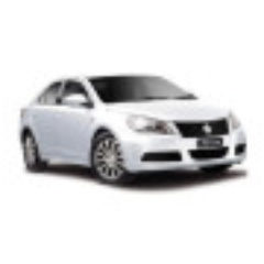 2010-2011 Suzuki Kizashi Workshop Service Repair Pdf Manual