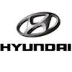 Hyundai Santa Fe 2002 Factory Service Repair Manual Download