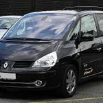 Renault Espace Iv 2003-2014 Workshop Service Repair Manual