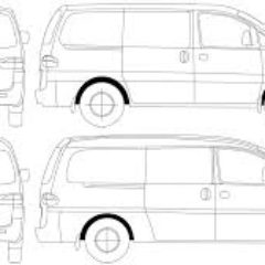 Hyundai H1 2001-2007 Workshop Service Repair Manual