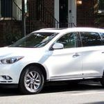 Qx60 Infiniti 2013 2014 L50 Workshop Service Repair Manual