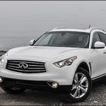 Qx70 infiniti 2014 Factory Service Repair Manual pdf