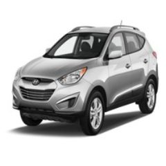 Hyundai Tucson 2012 Workshop Service Repair Pdf Manual