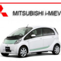 Mitsubishi-I-Miev-2010-2012-Workshop-Service-Repair-Pdf-Manual-200x162