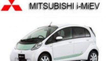 Mitsubishi-I-Miev-2010-2012-Workshop-Service-Repair-Pdf-Manual-200x162
