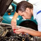 Porsche 986 - Porsche Boxter Workshop Service Repair Manual Download