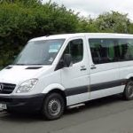 MERCEDES-BENZ SPRINTER 1998-2007 WORKSHOP SERVICE MANUAL