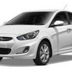 Hyundai Verna 2013 Repair Manual