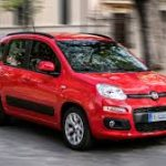 2003-2012 Fiat Panda Workshop Repair Service Manual