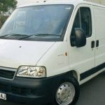Fiat Ducato 1999-2006 Workshop Repair And Service Manual