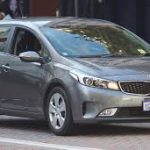 KIA FORTE (YD) 2015 Service Repair Manual