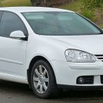 VW Volkswagen Golf V, Golf 5 Plus, Touran, Jetta Service Repair Manual