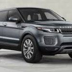 2014-2017 Land Rover Discovery Sport L550 Workshop Service and Repair Manual